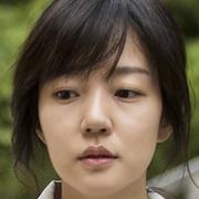 Mothers (Korean Movie) - AsianWiki