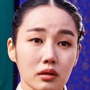 My Sassy Girl (Korean Drama)-Seo Eun-A.jpg