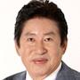 Ojakgyo Family-Kim Yong-Geon.jpg