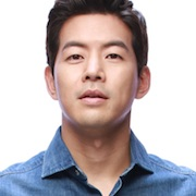 On the Way to the Airport-Lee Sang-Yoon.jpg