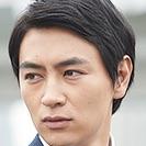 Rakuen-Yoshihiko Hosoda.jpg
