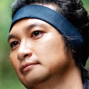 Samurai Marathon-Munetaka Aoki.jpg