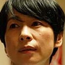 Scams (Japanese Drama)-Naomi Nishida.jpg