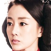 Six Flying Dragons-Yoon Son-Ha.jpg