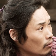 The Royal Gambler-Jeon Jae-Hyeong.jpg