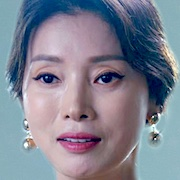 Kim Sung-Hee
