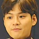 VIP-Yun Ji-On.jpg