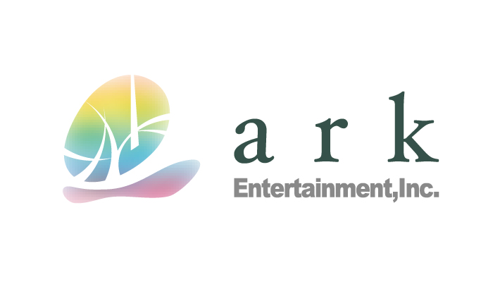ARK Entertainment-p1.jpg