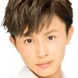 Ani ni Aisaresugite Komattemasu-Takuya Kusakawa.jpg