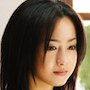 Closed Note-Erika Sawajiri.jpg