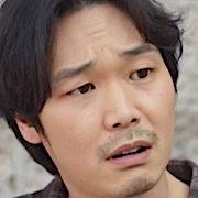 Yoon Jeong-Seob