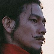 Kingdom-Jun Kaname.jpg