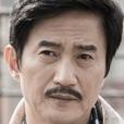 Lawless Lawyer-Ahn Nae-Sang.jpg