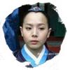Lee San-Kim Yoo-Jin.jpg