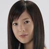 Loveshuffle-Yuriko Yoshitaka.jpg