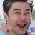 Hwang Man-Ik