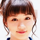 Mix-Mei Nagano.jpg