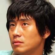 Murder Take One-Shin Ha-Kyun1.jpg