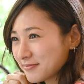 Nagis Long Vacation-Izumi Fujimoto.jpg