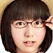Real Girl-Moka Kamishiraishi.jpg