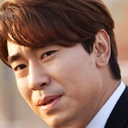 Remember (Korean Drama)-Lee Si-Un.jpg
