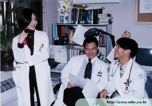 Sunflower (1998-South Korea-MBC)1.jpg