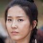 The Great Seer-Lee Jin.jpg