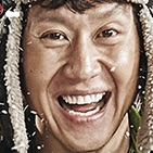 The Himalayas-Jung Woo.jpg