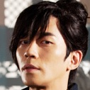The Kings Face-Shin Sung-Rok1.jpg