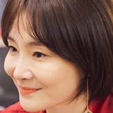 The Wind Blows-Park Hyo-Joo.jpg