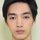 We Are Rockets-Hiroya Shimizu.jpg