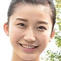 We Are Rockets-Yuka Ogura.jpg