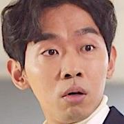 No Jae-Hoon