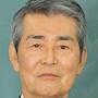 35-year-old-hss-Tetsuya Watari.jpg