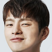 38 Task Force-Seo In-Guk.jpg