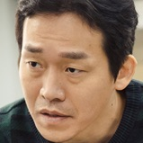 Beautiful World-KD-Jo Jae-Ryong.jpg