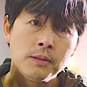 Delayed Justice-Jung Woo-Sung.jpg
