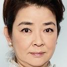 Doctor X-4-12-Kayoko Kishimoto.jpg