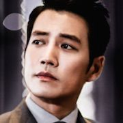 Glamorous Temptation-Joo Sang-Wook.jpg