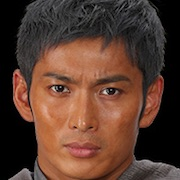 Guardian of the Spirit-Satoshi Matsuda.jpg