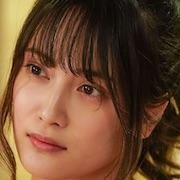 Iine! Hikaru Genji-kun-Anna Iriyama.jpg