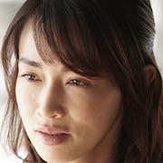 Innocent Days-Kyoko Hasegawa.jpg