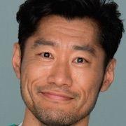 Kounodori-Yusuke Hirayama.jpg