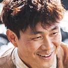 Missing Nine-Oh Jung-Se.jpg