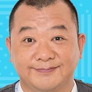 My Family Goes Viral-Takayuki Kinoshita.jpg
