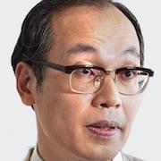 Otona Koukou-Bokuzo Masana.jpg