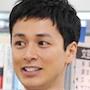Renai Neet ~Wasureta Koi no Hajimekata-Jutta Yuki.jpg