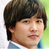 Romance-Jeong Seong-Hwan.jpg