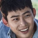 Save Me-TaecYeon.jpg
