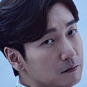 Stranger 2-Cho Seung-Woo.jpg